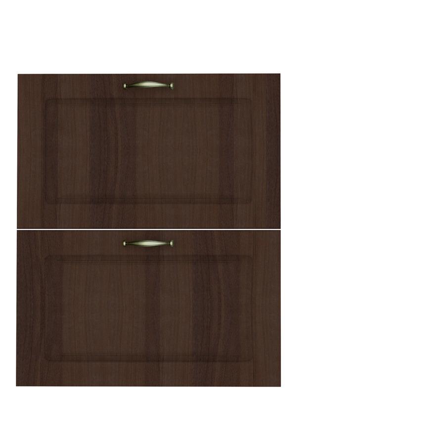 Фасад Регина Н-60 к корпусу РСЯ-60Мебель для кухни<br><br><br>Длина мм: 596<br>Высота мм: 713<br>Глубина мм: 22