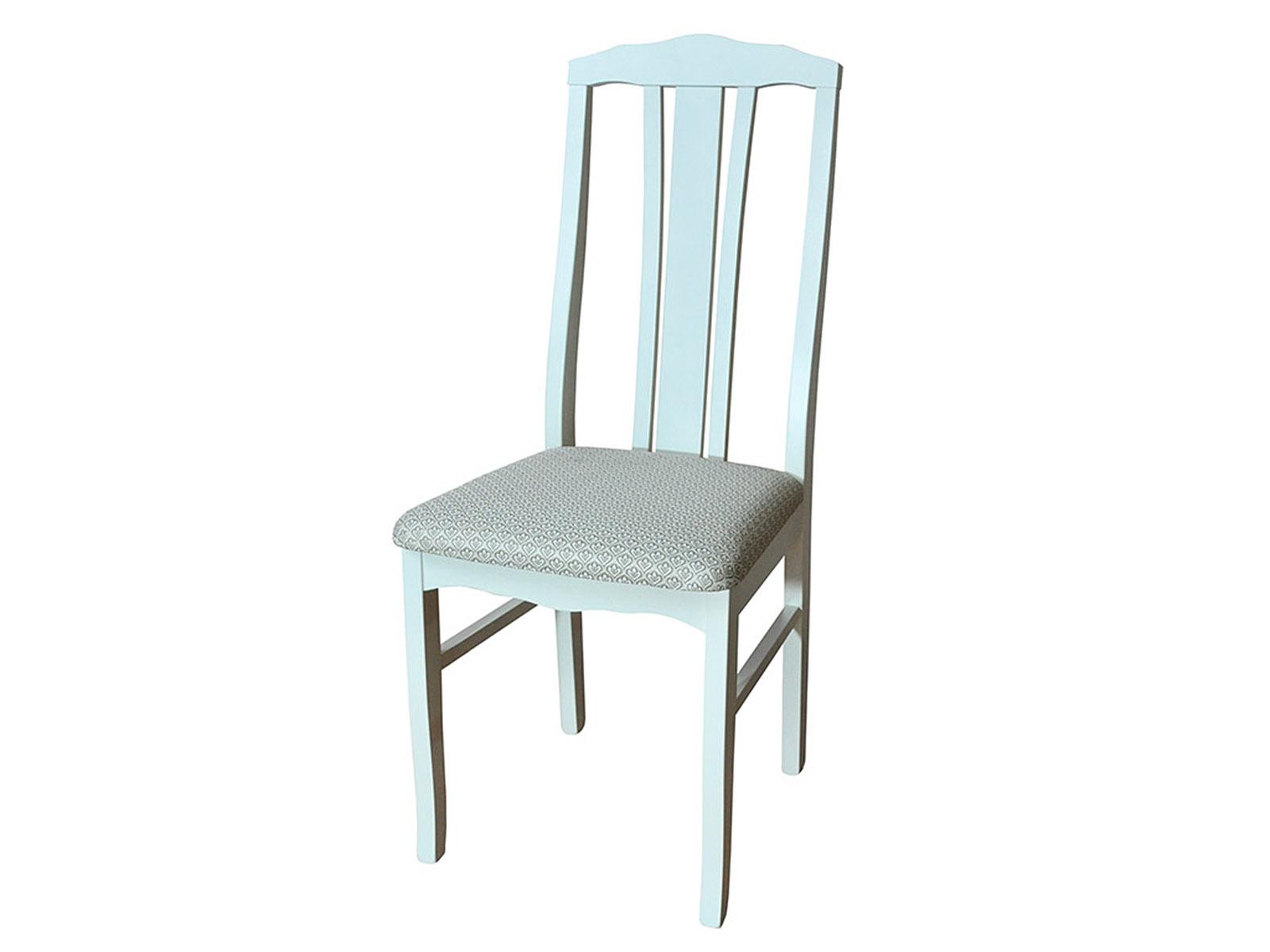 Фото - Стул С-3 / Тон 308 / Агата Серая ( Комплект 2 шт. ) стул с 3 тон 308 агата серая комплект 2 шт