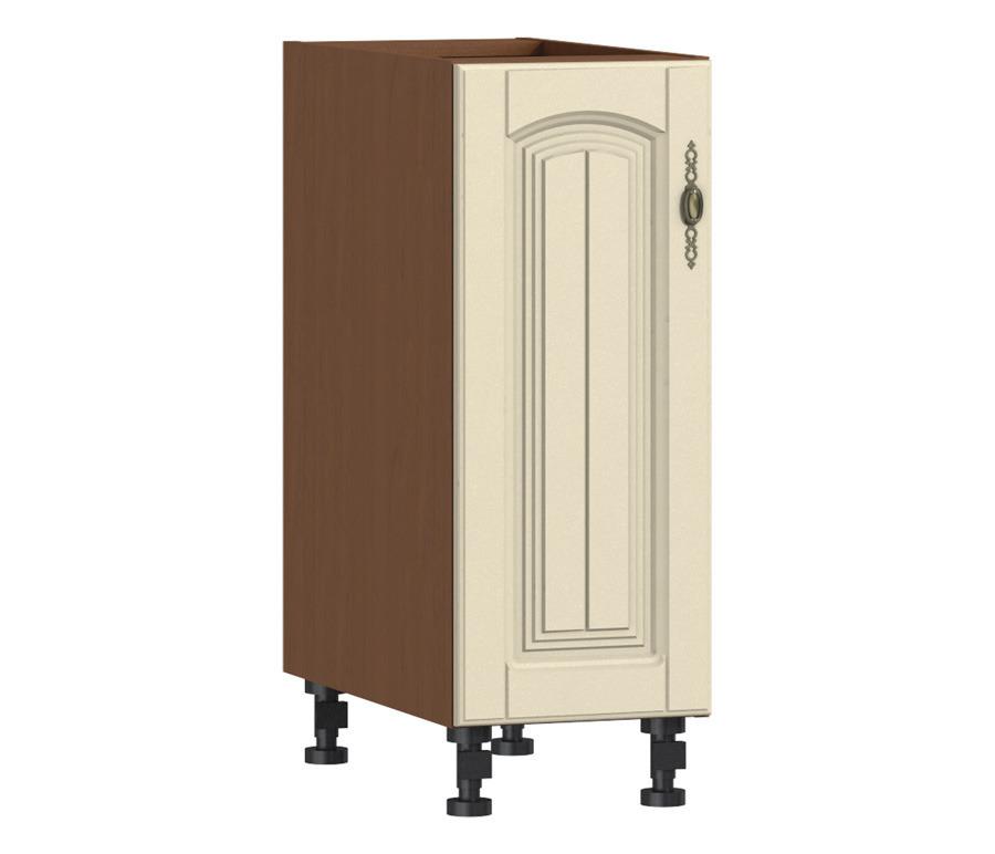 Регина РС-30 столГарнитуры<br>Узкая секция хорошо дополнит вашу кухонную систему. Дополнительно рекомендуем приобрести столешницу.<br><br>Длина мм: 300<br>Высота мм: 820<br>Глубина мм: 563