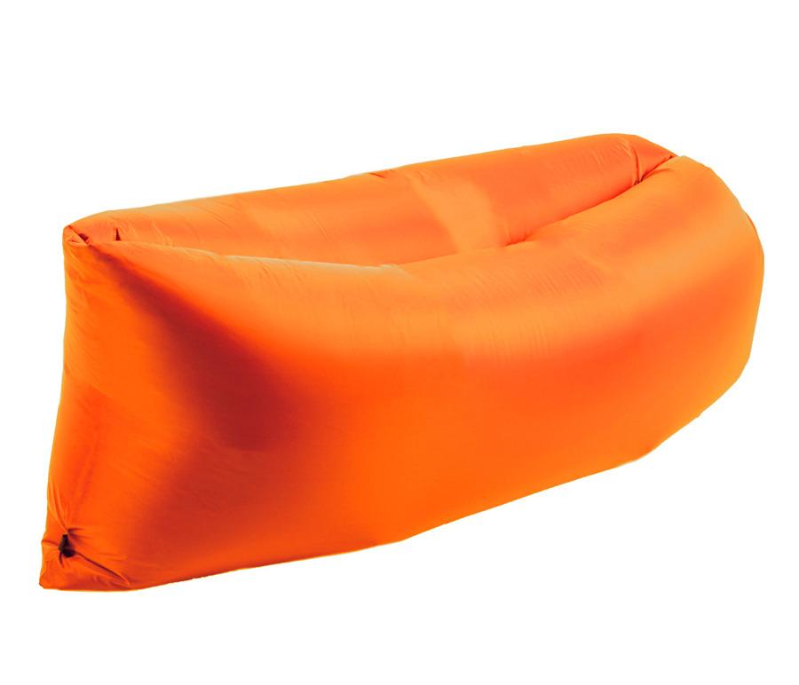 Диван надувной Aerodivan (Oxford)Мебель для дачи<br>Аеродиван-надувной лежак современного вида который надувается без насоса за 15 секунд за счет технологии Черпания воздухаЕго можно использовать на траве, на снегу, в горах, на воде, на пляже - где угодно и круглый год.Характеристики:Аеродиван выдерживает до 250 кг. Общий вес составляет 1,2 кг.Размер надувного лежака 220х70х50см. Размер в собранном в виде 30х15х10смУдержание воздуха в камере от 6 часовВозможность стирки в стиральной машине при 30 градусовМатериал: Оксфорд (100% полиэстер)<br><br>Длина мм: 0<br>Высота мм: 0<br>Глубина мм: 0<br>Мягкая мебель: Бескаркасная мебель