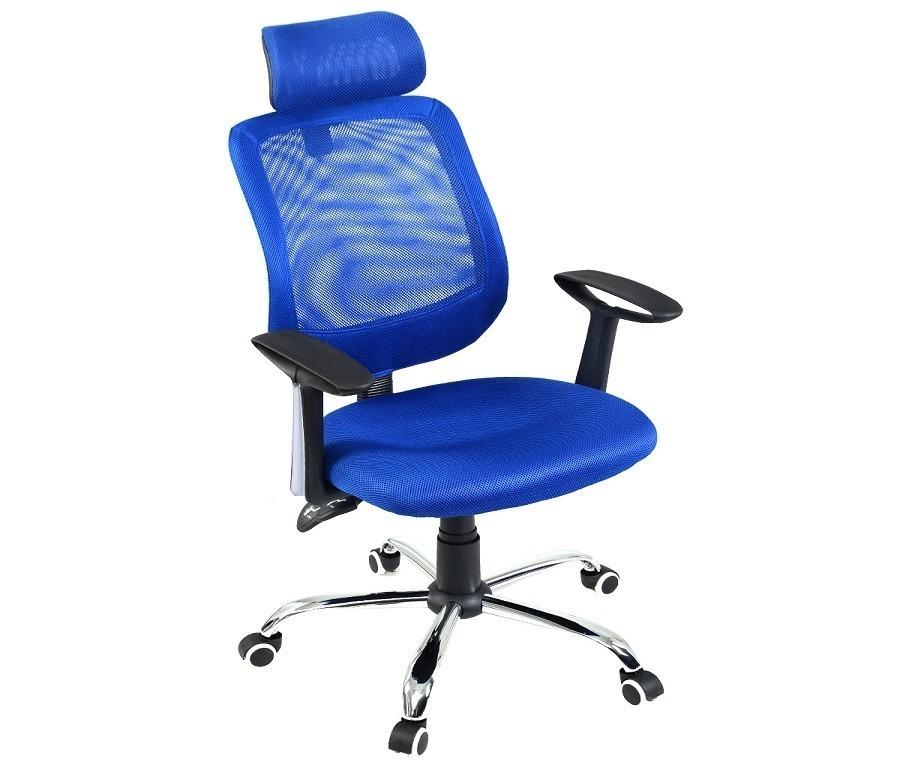 Компьютерное кресло HW51441Компьютерные кресла<br><br><br>Длина мм: 620<br>Высота мм: 0<br>Глубина мм: 530