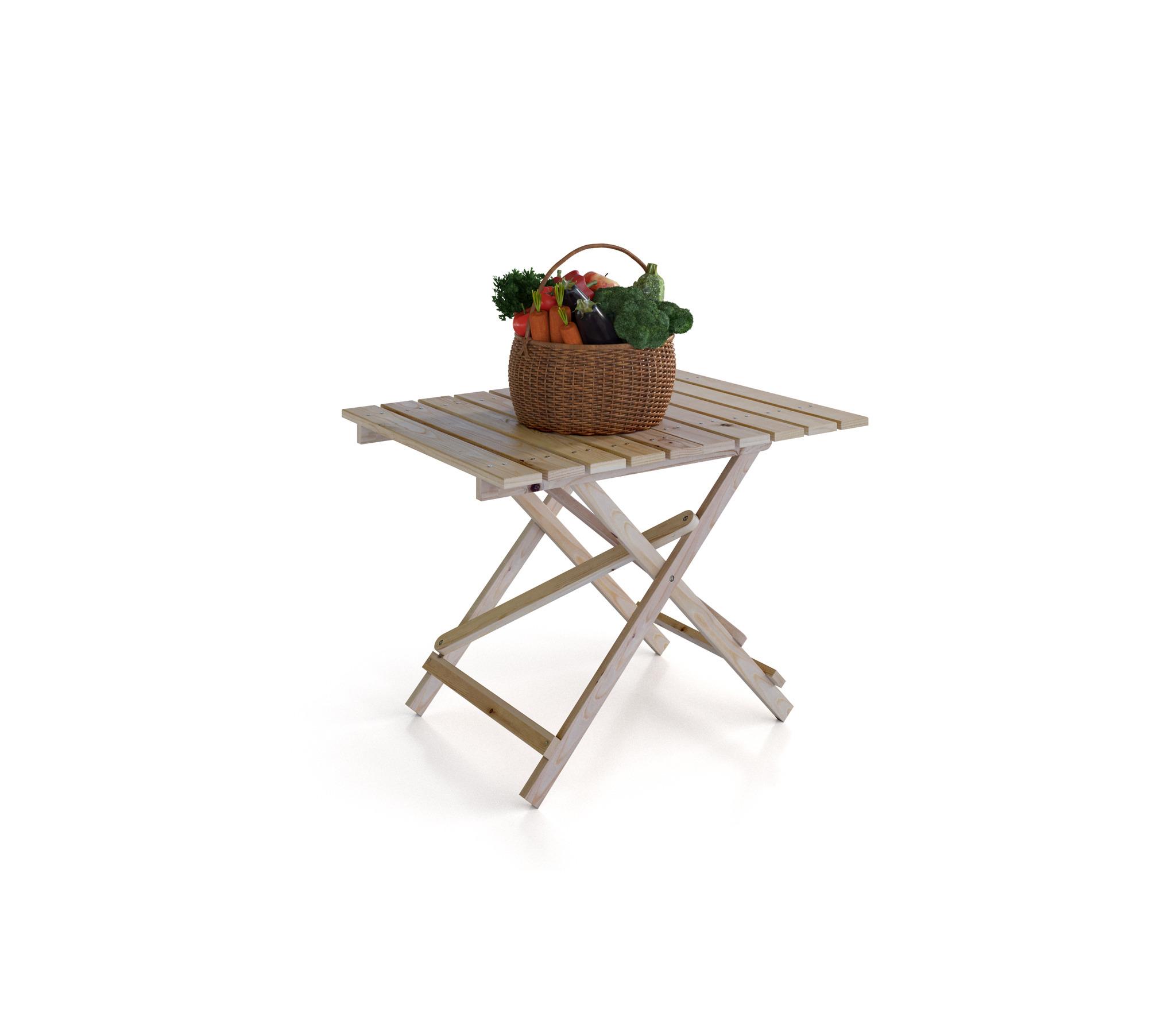 Кантри (Карелия) МС-24 стол раскладной соснаСопутствующие<br>Раскладной деревянный стол  Карелия  подойдет как для шумных праздничных застолий, так и для семейных чаепитий на свежем воздухе. Стол легко складывается для компактного хранения и удобной транспортировки. Все элементы стола изготовлены из натуральной древесины.&#13;ВНИМАНИЕ! Перед началом эксплуатации вне помещений, необходимо обработать деревянные части мебели специализированными защитными составами!&#13;]]&gt;<br><br>Длина мм: 900<br>Высота мм: 663<br>Глубина мм: 700