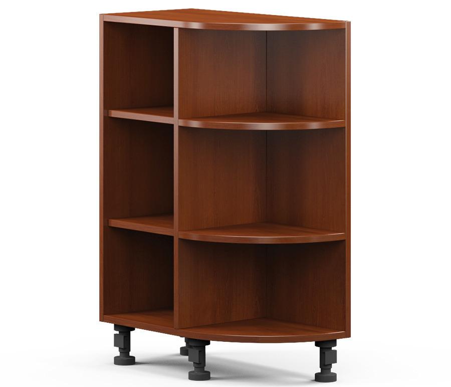 Регина РСТК-30  Шкаф-Стол торцевойМебель для кухни<br>Стол торцевого типа Регина РТСК-30, будет отличным выбором для Ваше кухни.<br><br>Длина мм: 286<br>Высота мм: 819<br>Глубина мм: 560
