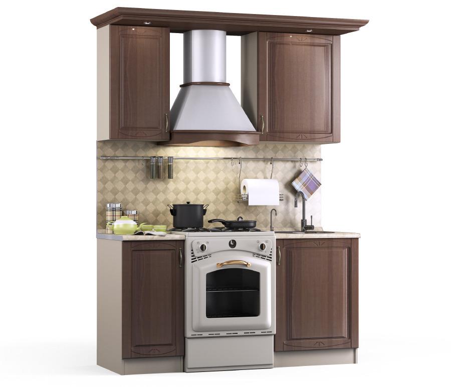 Регина Кухня комплектКухонные гарнитуры<br>Регина  - одна из самых популярных коллекций мебели для кухни.<br><br>Длина мм: 0<br>Высота мм: 0<br>Глубина мм: 0