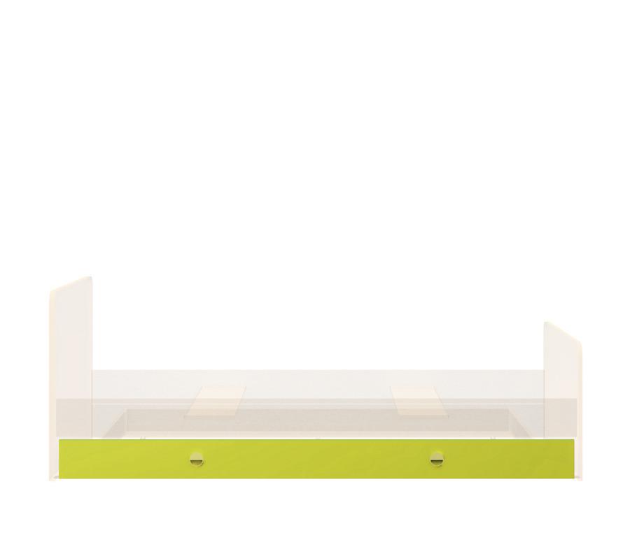 Фасад Фред F-1021 к корпусу СБ-1021Мебель для детской<br>Прочная панель для ящика детской кровати.<br><br>Длина мм: 890<br>Высота мм: 0<br>Глубина мм: 22