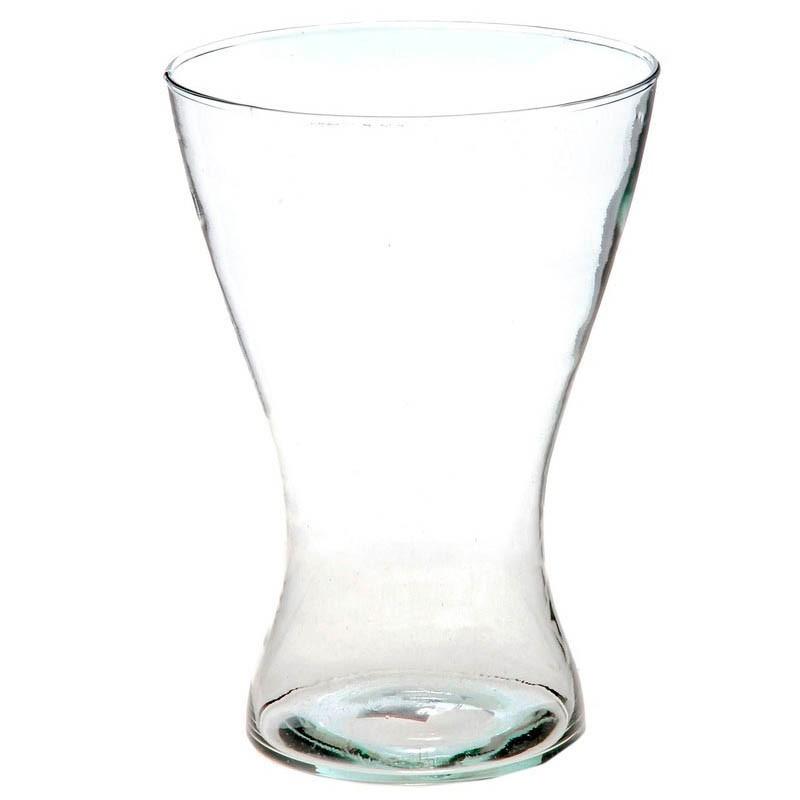 Фото - Ваза для цветов Вамп 12 см малая 223879 ваза для цветов декорированная 25 см 7736 250 77 302