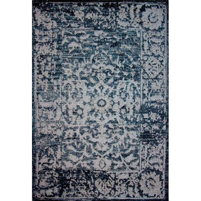 Ковёр без ворса 120х180 см Санлайт Cleopatra 118 Х