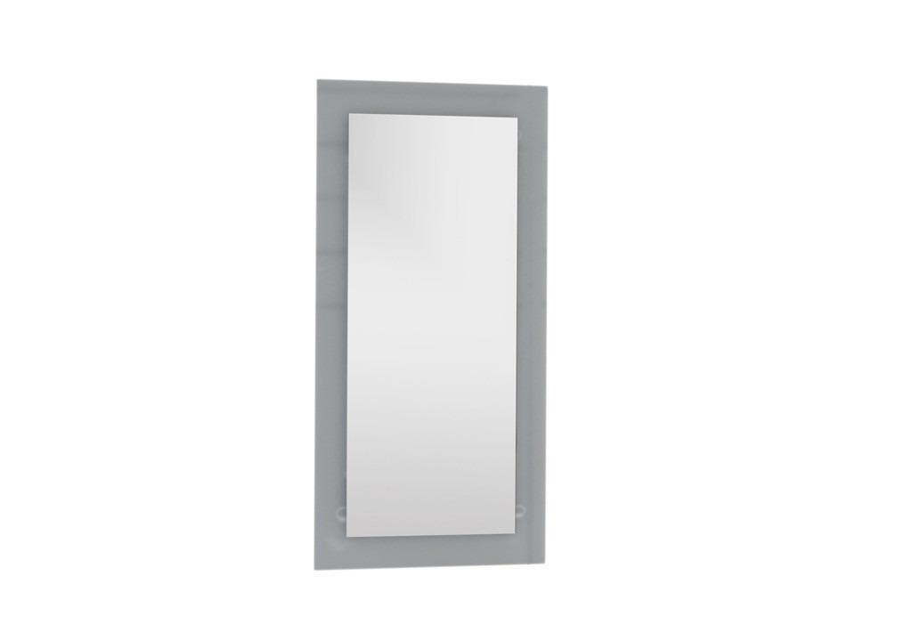 Зеркало Aquanet Нота 40 лайтЗеркало- шкаф для ванной<br><br><br>Длина мм: 0<br>Высота мм: 0<br>Глубина мм: 0<br>Цвет: Зеркало