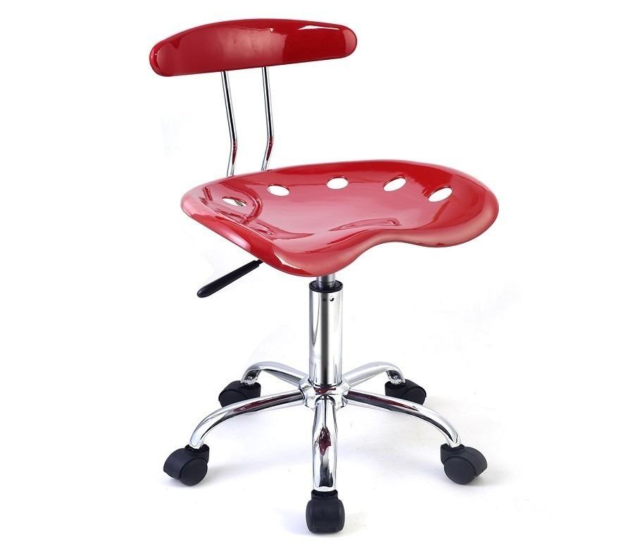 Барный стул  HW48530BK от Столплит