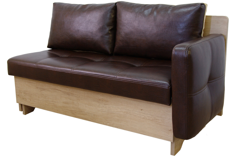 Диван Феникс. Подлокотник справа (кат.1)Мягкая мебель<br><br><br>Длина мм: 150<br>Высота мм: 82<br>Глубина мм: 72