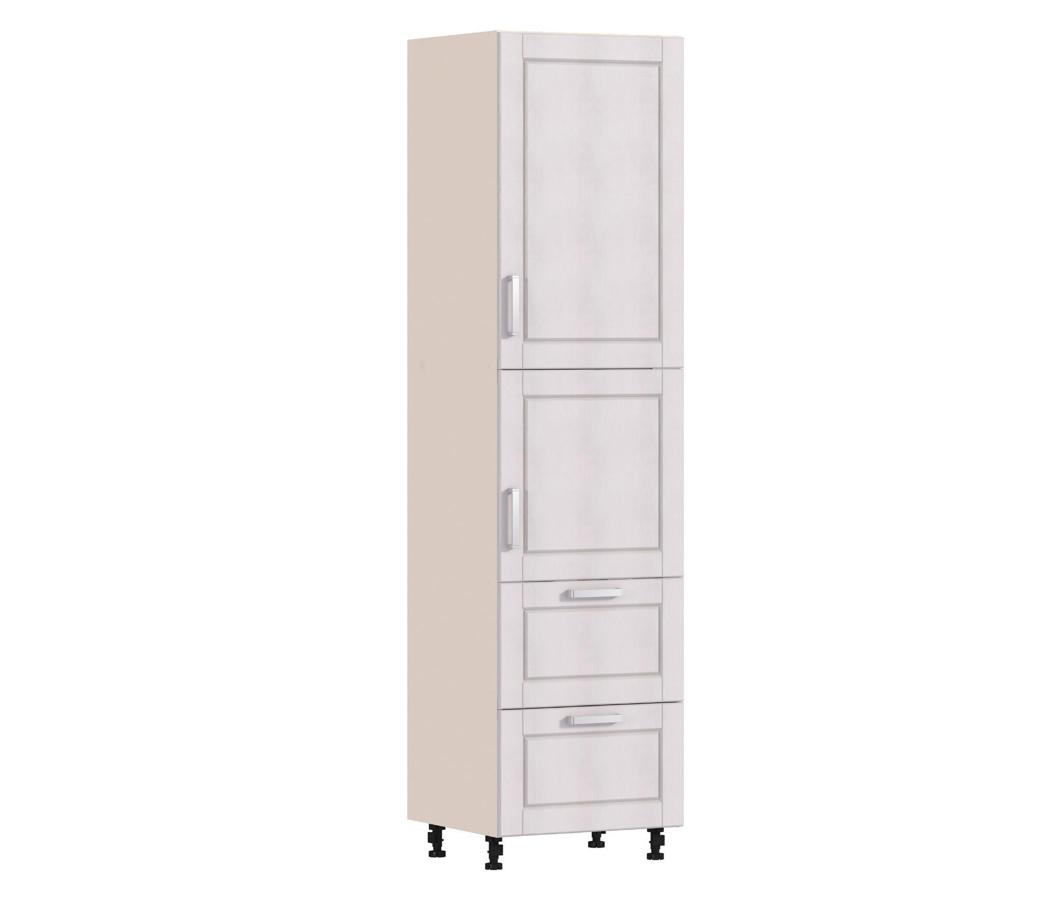 Регина РП-760 пеналМебель для кухни<br><br><br>Длина мм: 0<br>Высота мм: 0<br>Глубина мм: 0