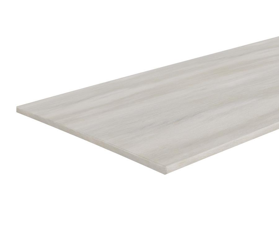 Карниз-заготовкаМебель для кухни<br>Декоративная панель для оформления кухни.<br><br>Длина мм: 2430<br>Высота мм: 600<br>Глубина мм: 16