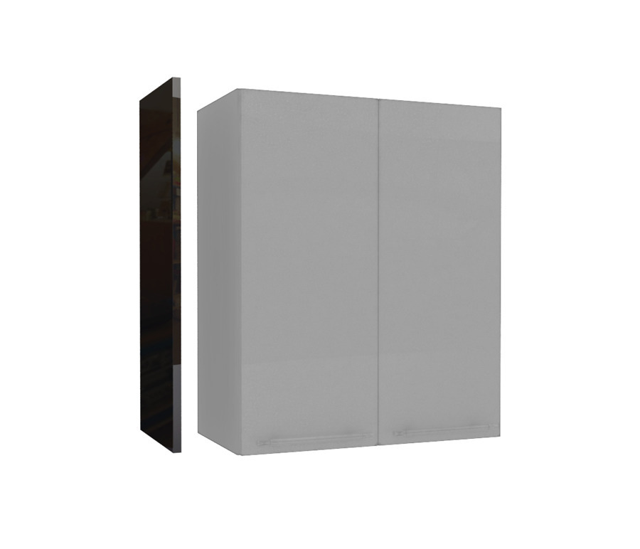 Анна ФП 720*296*16 ФальшпанельМебель для кухни<br>Фальшпанель для кухонного шкафа.<br><br>Длина мм: 296<br>Высота мм: 720<br>Глубина мм: 16