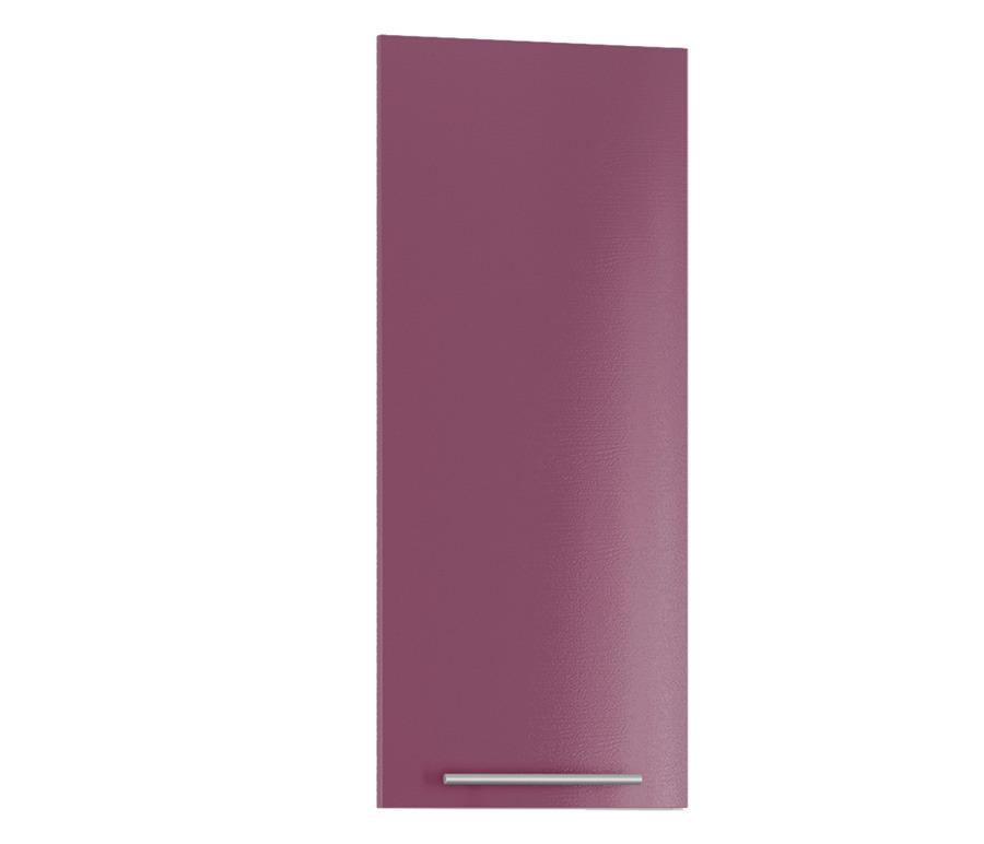 Анна Ф-140 фасадМебель для кухни<br><br><br>Длина мм: 396<br>Высота мм: 920<br>Глубина мм: 16