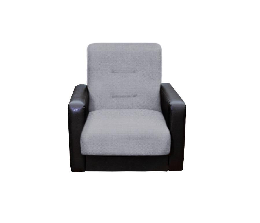 Кресло Лондон рогожка от Столплит