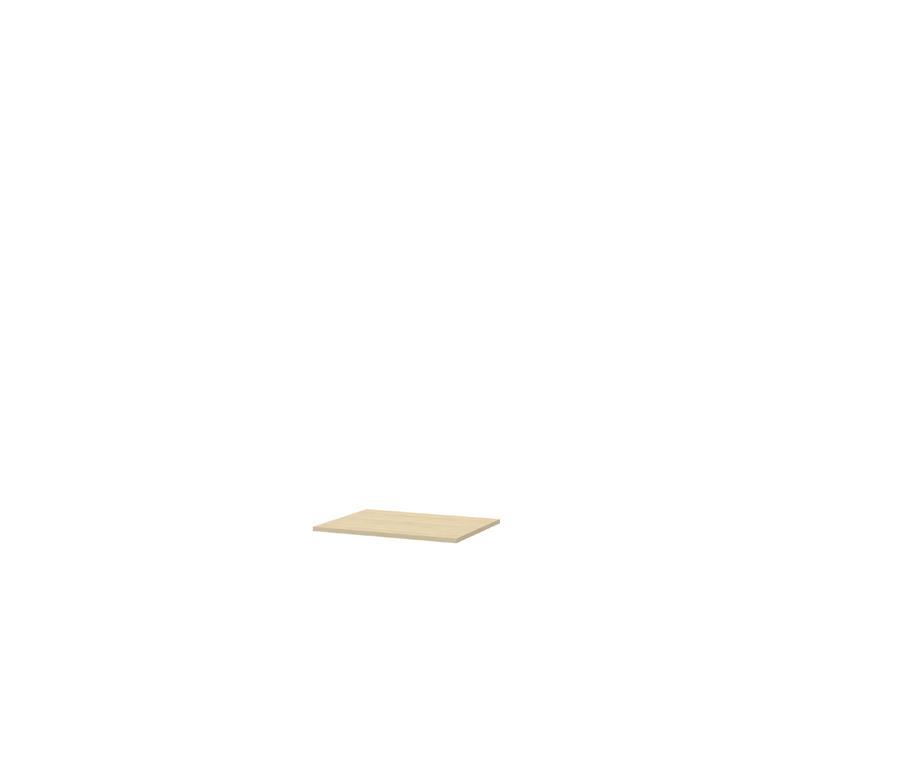 София СТЛ.098.29 Полки ДСП (3 шт.)Гарнитуры<br><br><br>Длина мм: 563<br>Высота мм: 16<br>Глубина мм: 415
