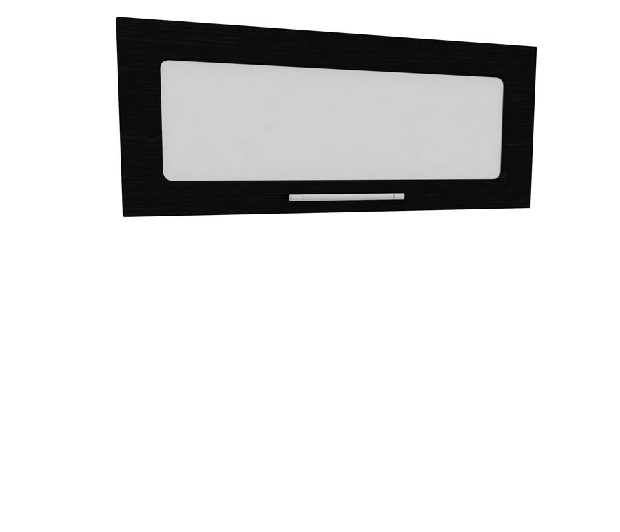 Фасад Анна ФВ-290 к корпусу АП-290Мебель для кухни<br>Деталь для оформления кухонного шкафа.<br><br>Длина мм: 896<br>Высота мм: 355<br>Глубина мм: 21