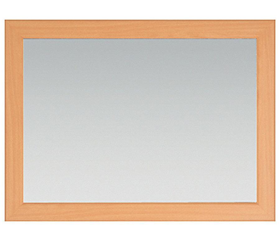 Симба СР-35 ЗеркалоЗеркала<br>Универсальное зеркало для любого помещения.<br><br>Длина мм: 780<br>Высота мм: 580<br>Глубина мм: 24