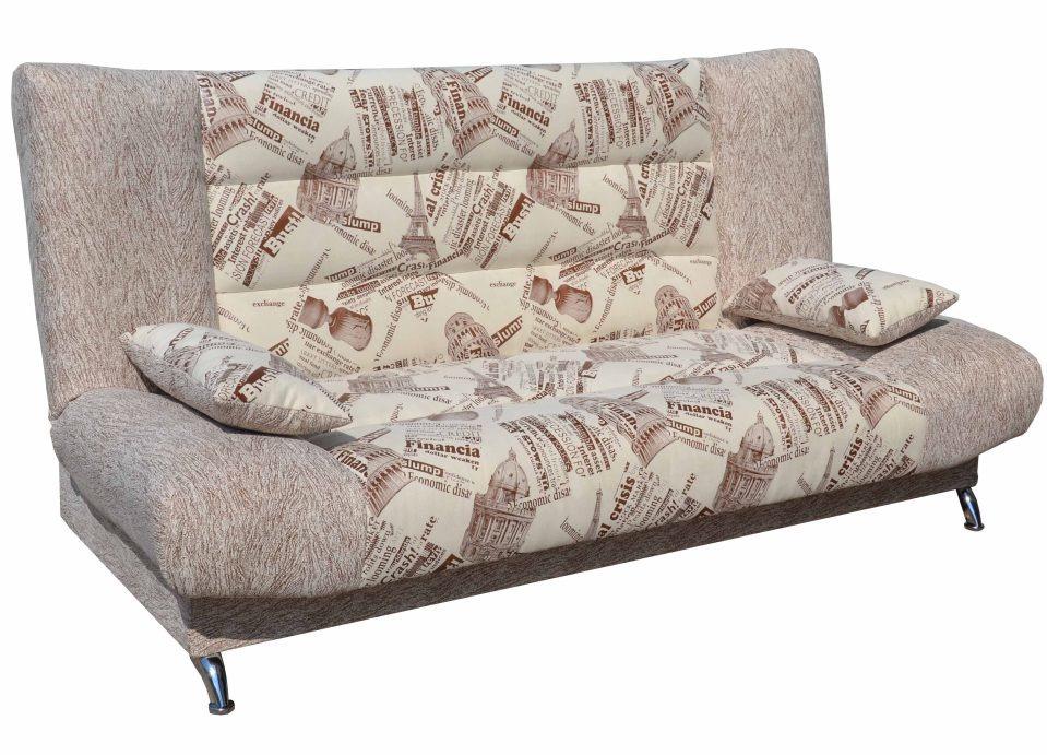 Диван Лодочка астраМягкая мебель<br><br><br>Длина мм: 1980<br>Высота мм: 950<br>Глубина мм: 900