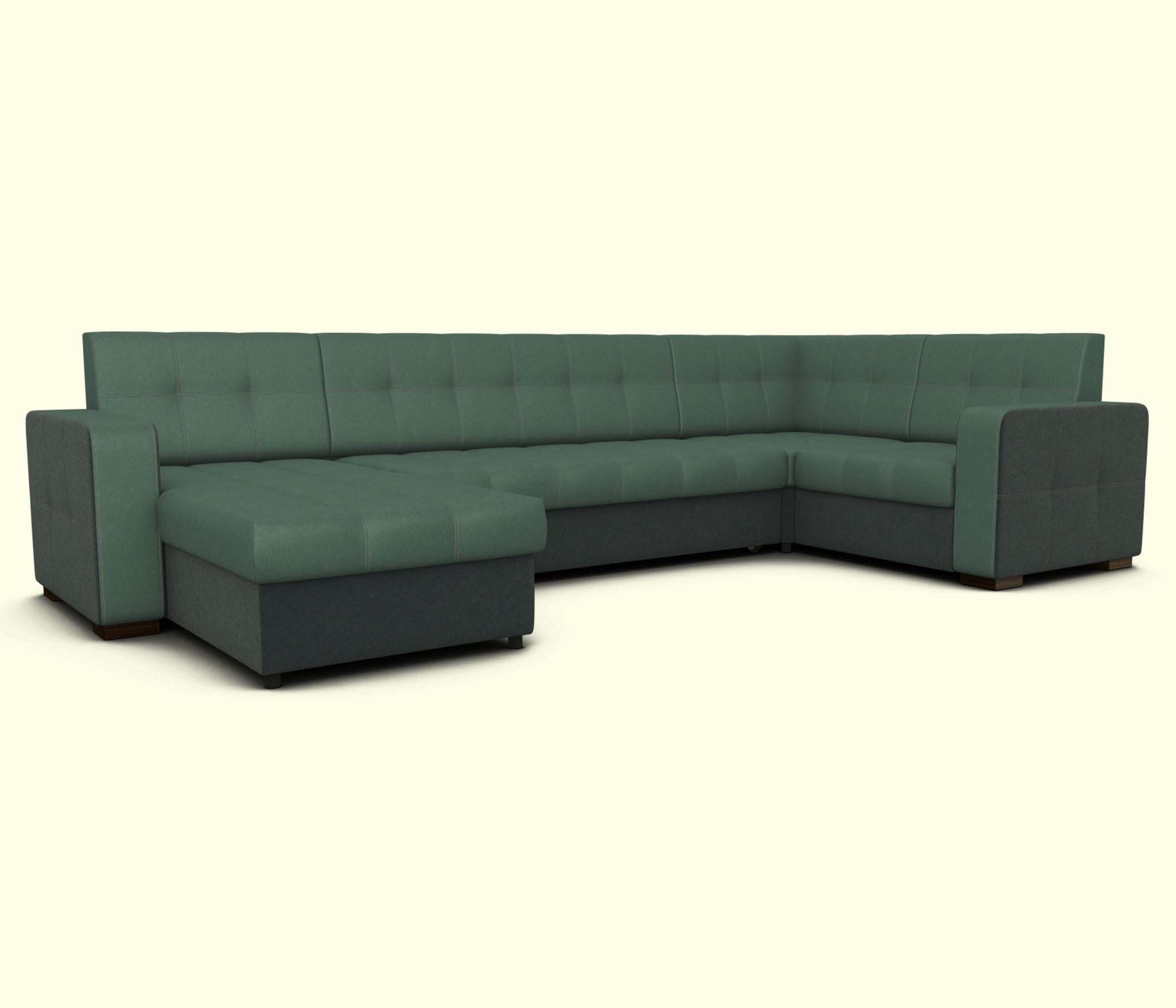 Угловой диван R0000255621