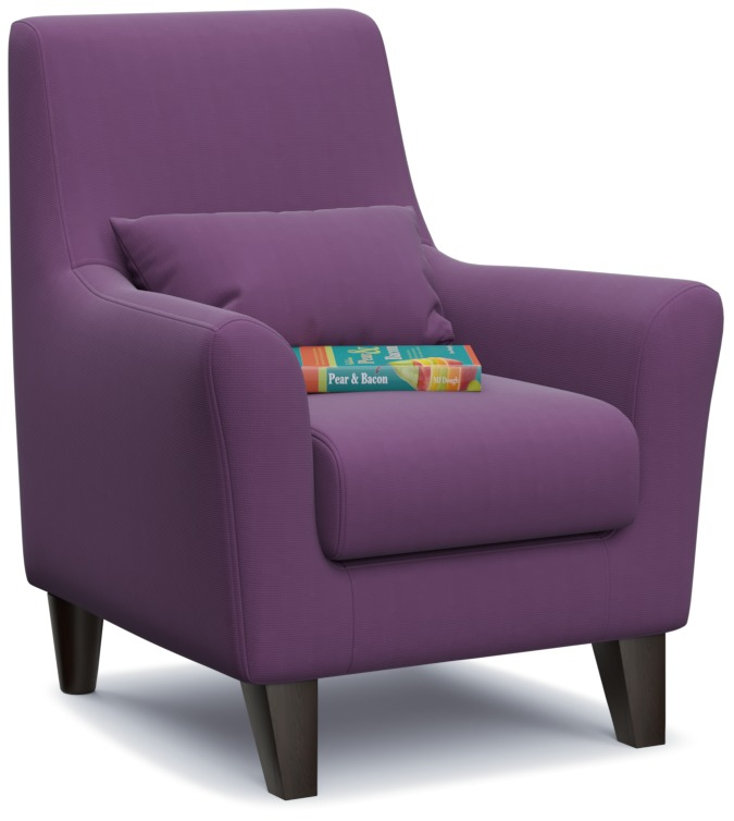 Фото - Кресло Либерти, рогожка кресло либерти рогожка