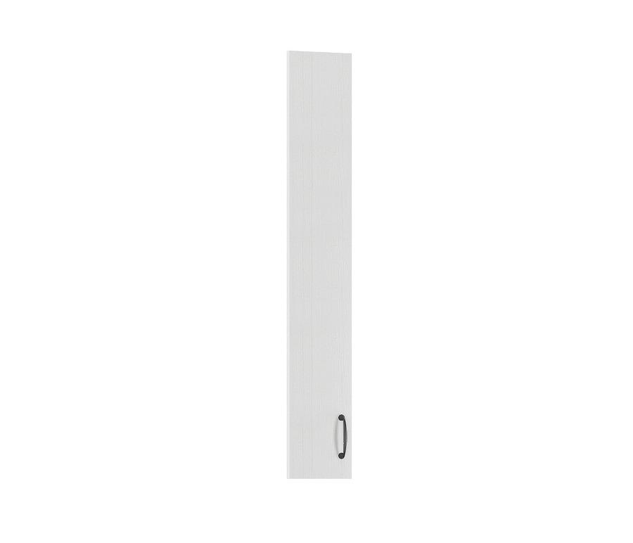 Фасад Регина Ф-115 к корпусу РП-115Кухня<br><br><br>Длина мм: 146<br>Высота мм: 920<br>Глубина мм: 16