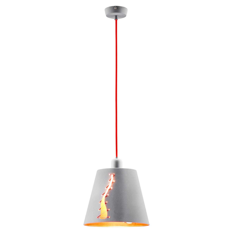 Подвесной светильник Lussole Loft Bethel LSP-8019 подвесной светильник lussole loft bethel lsp 8019