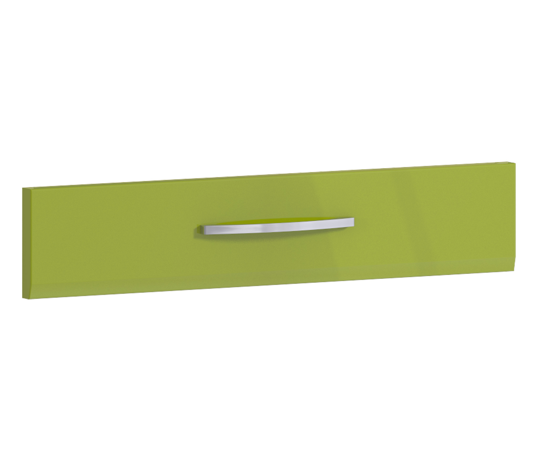 Фасад Регина ФД-1-60 к корпусу РСД-1-60Мебель для кухни<br>Фасад к корпусной мебели, который дополнит ваш кухонный гарнитур.<br><br>Длина мм: 596<br>Высота мм: 118<br>Глубина мм: 16