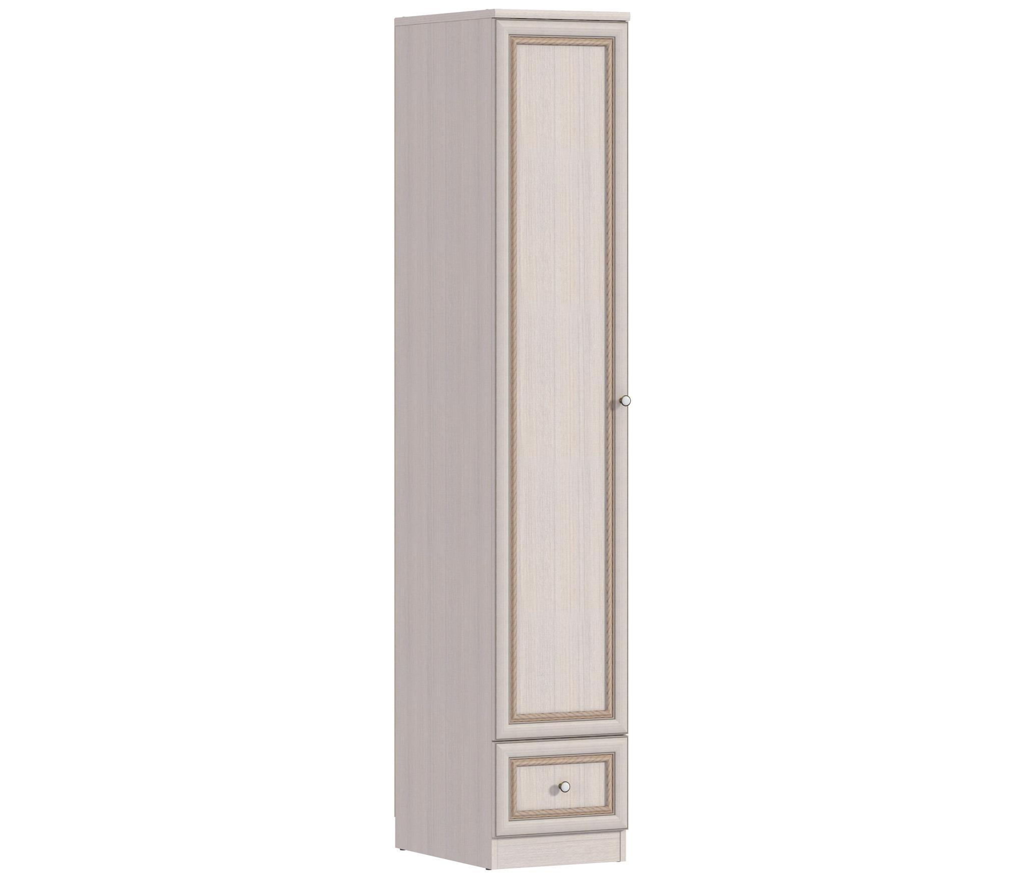 Грация СБ-2195 Шкаф 1-о дверный