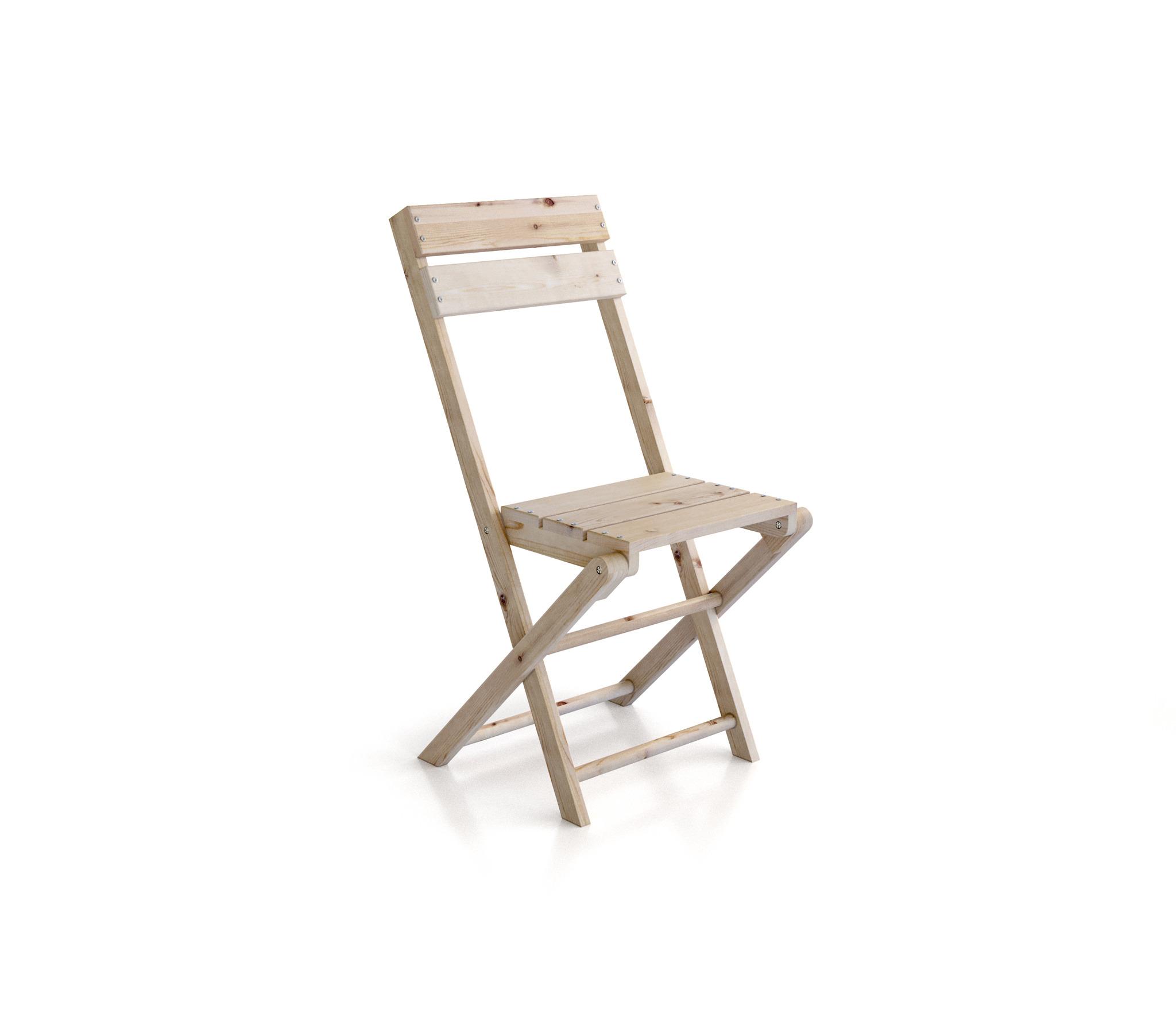 Кантри (Карелия) МС-26 стул раскладной соснаСопутствующие<br>Удобный раскладной стул из массива сосны.&#13;ВНИМАНИЕ! Перед началом эксплуатации вне помещений, необходимо обработать деревянные части мебели специализированными защитными составами!&#13;]]&gt;<br><br>Длина мм: 440<br>Высота мм: 910<br>Глубина мм: 538