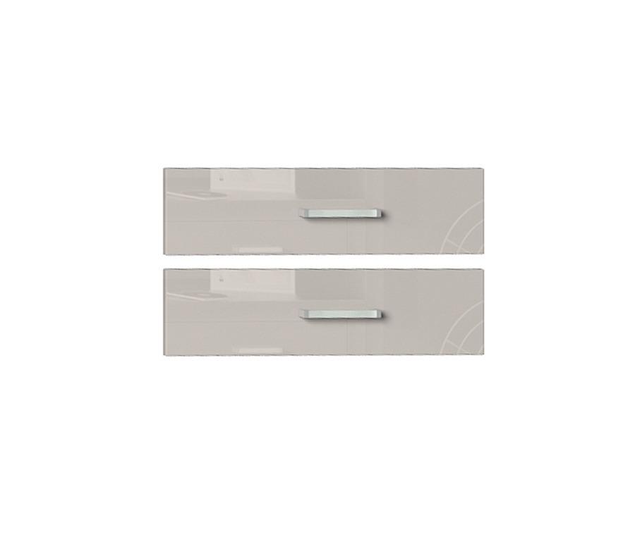 Фасад Марсель FYA-1070 к корпусу СБ-1070Гостиная<br>Стильная глянцевая панель для ящика шкафа.<br><br>Длина мм: 628<br>Высота мм: 159<br>Глубина мм: 16