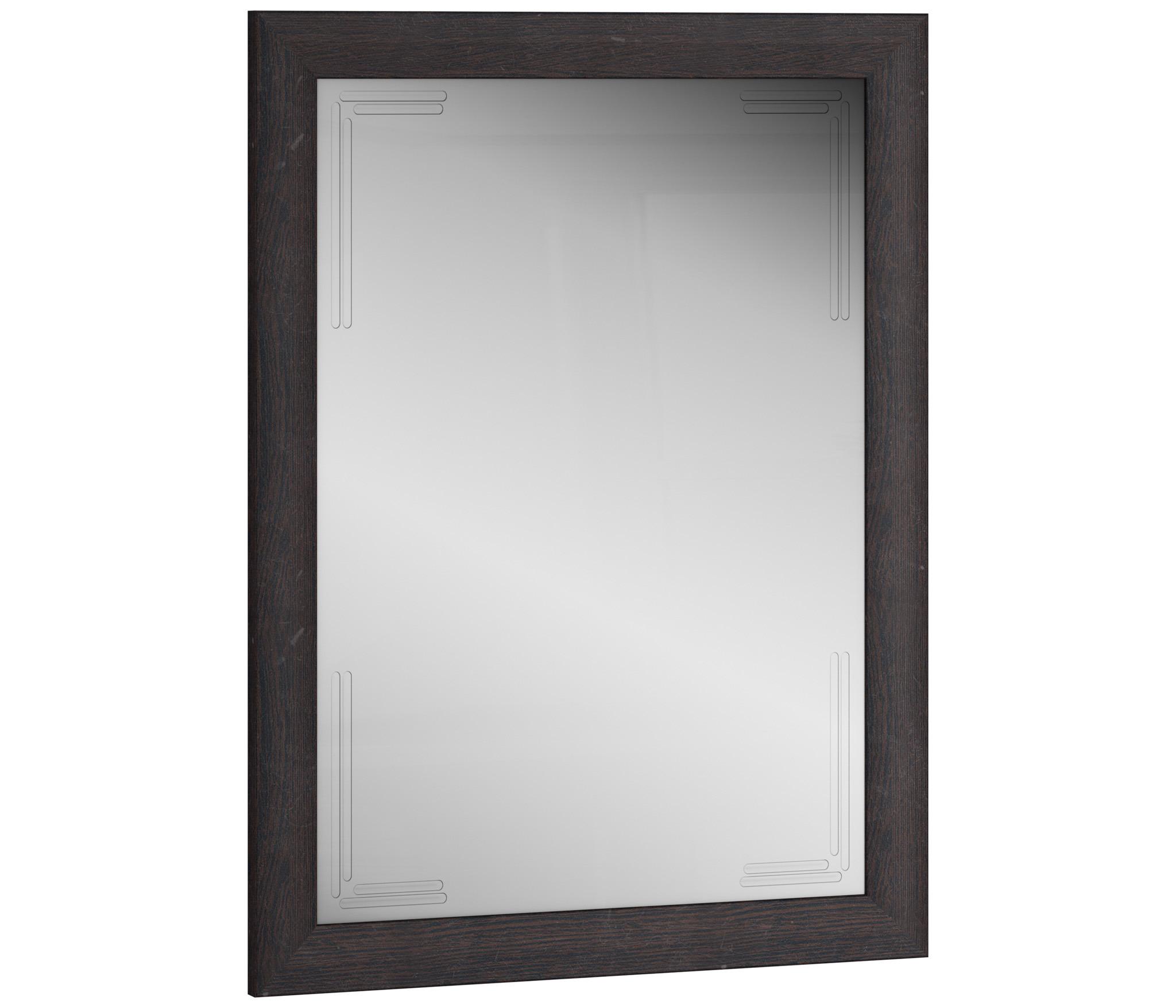 Джорджия  СБ-2286 ЗеркалоЗеркала<br><br><br>Длина мм: 796<br>Высота мм: 596<br>Глубина мм: 22