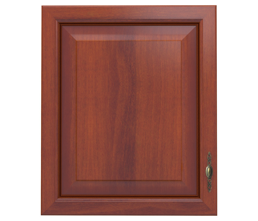 Фасад Регина Ф-60 к корпусу РС-60, РП-60, РП-360Мебель для кухни<br>Качественная дверца для нижней части кухонного шкафа.<br><br>Длина мм: 596<br>Высота мм: 713<br>Глубина мм: 22