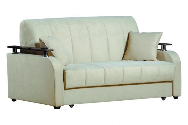 Неаполь 086 диван-кровать 3а 140-э-1я угловой 1я квартира в белгороде купить