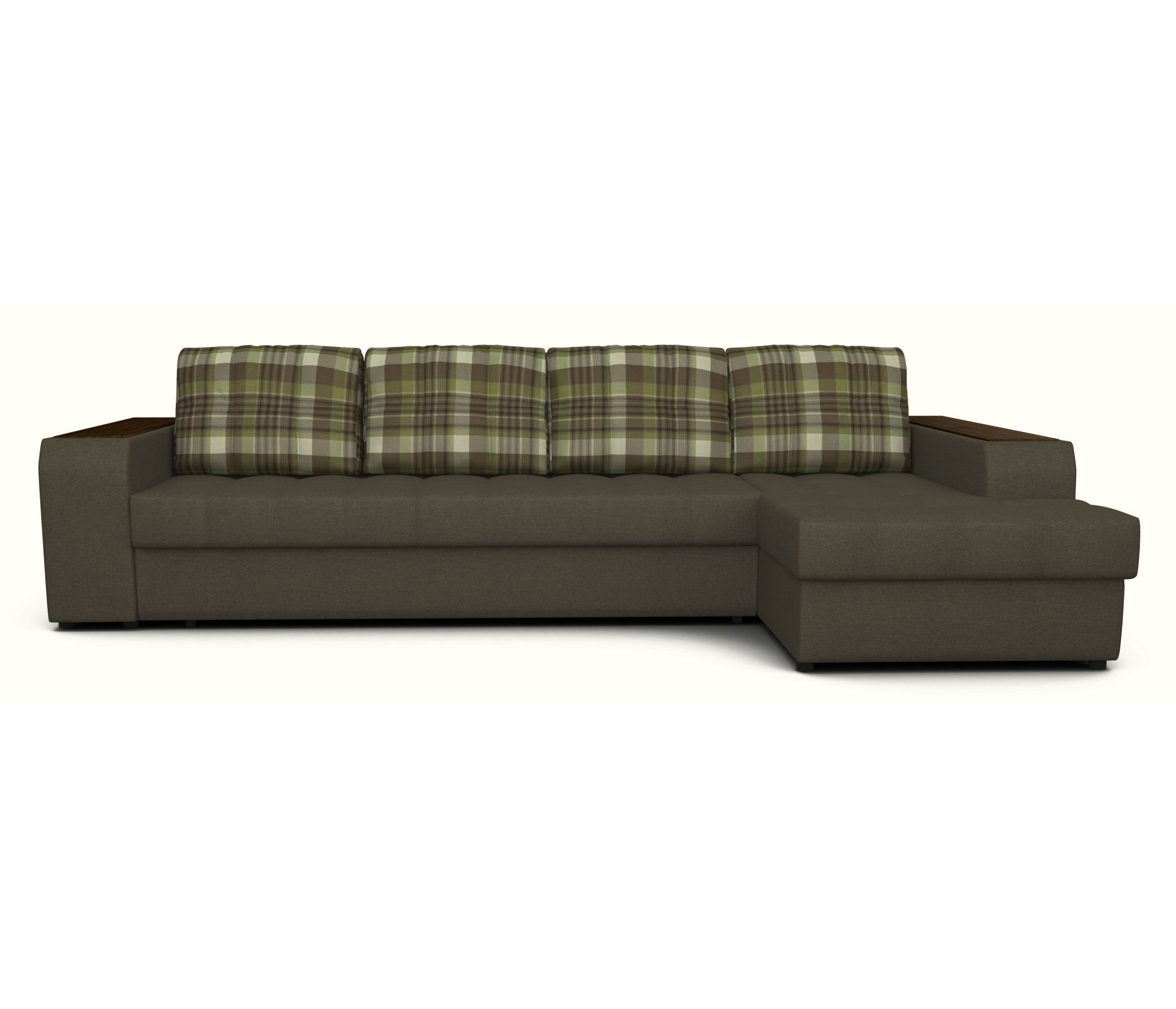 Угловой диван R0000248550