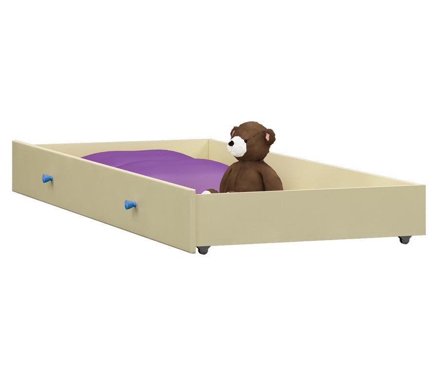 Денди СБ-1417 Ящик для кровати