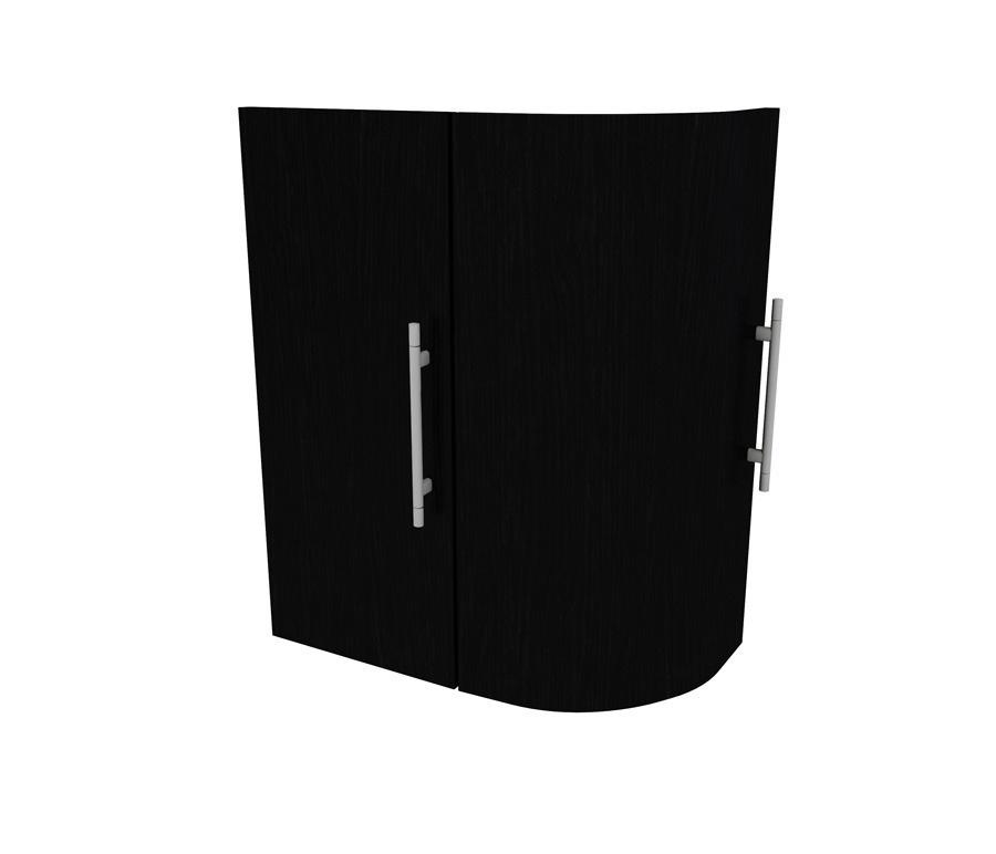Фасад Анна ФТК-30 к корпусу АСТК-30Мебель для кухни<br>Качественная дверь для кухонного шкафа.<br><br>Длина мм: 272<br>Высота мм: 713<br>Глубина мм: 16