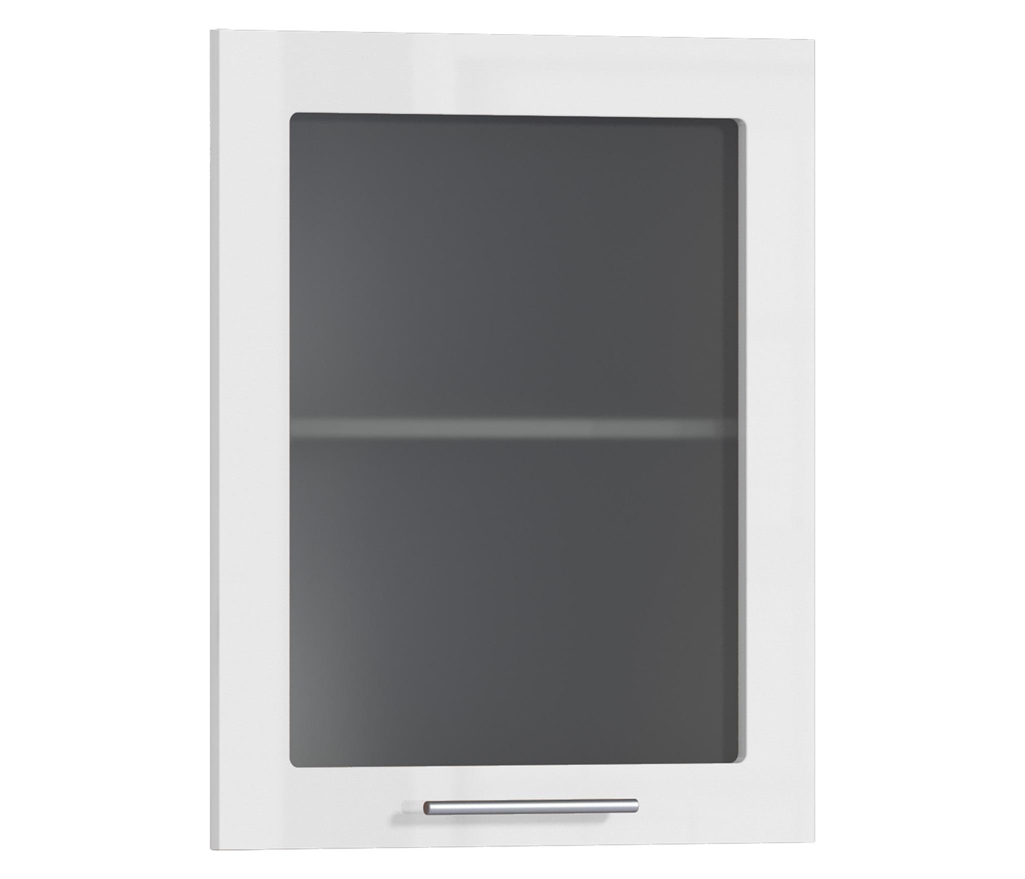 Фасад Анна ФВ-60  к корпусу АП-60Мебель для кухни<br>Деталь для оформления дверцы кухонного шкафа.