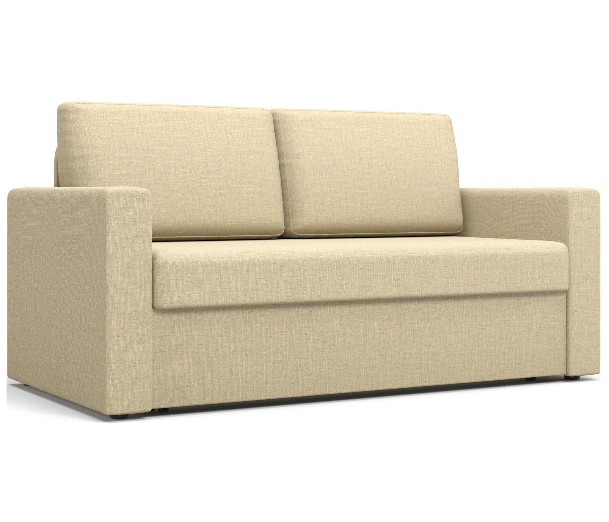 Джессика мини-диванМягкая мебель<br>Механизм трансформации: Дельфин&#13;Наличие ящика для белья: нет&#13;Материал каркаса: Массив, Фанера&#13;Наполнитель: ППУ&#13;Размер спального места: 1390х1880 мм&#13;Высота сиденья от пола: 45 см.&#13;]]&gt;<br><br>Длина мм: 1620<br>Высота мм: 860<br>Глубина мм: 880