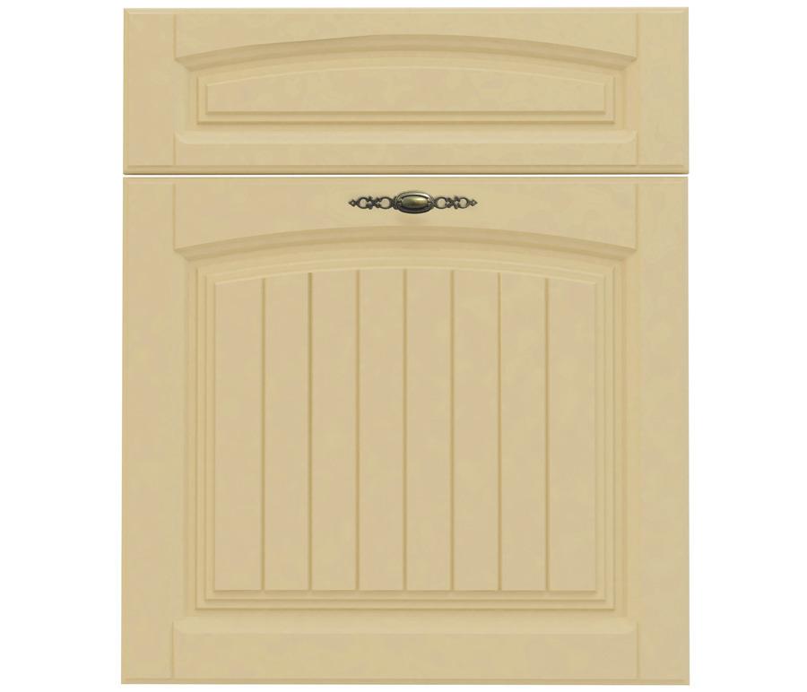 Фасад Регина НВ-60 к корпусу РСВ-60Мебель для кухни<br>Панель для ящика и дверца кухонного шкафа.<br><br>Длина мм: 596<br>Высота мм: 713<br>Глубина мм: 22