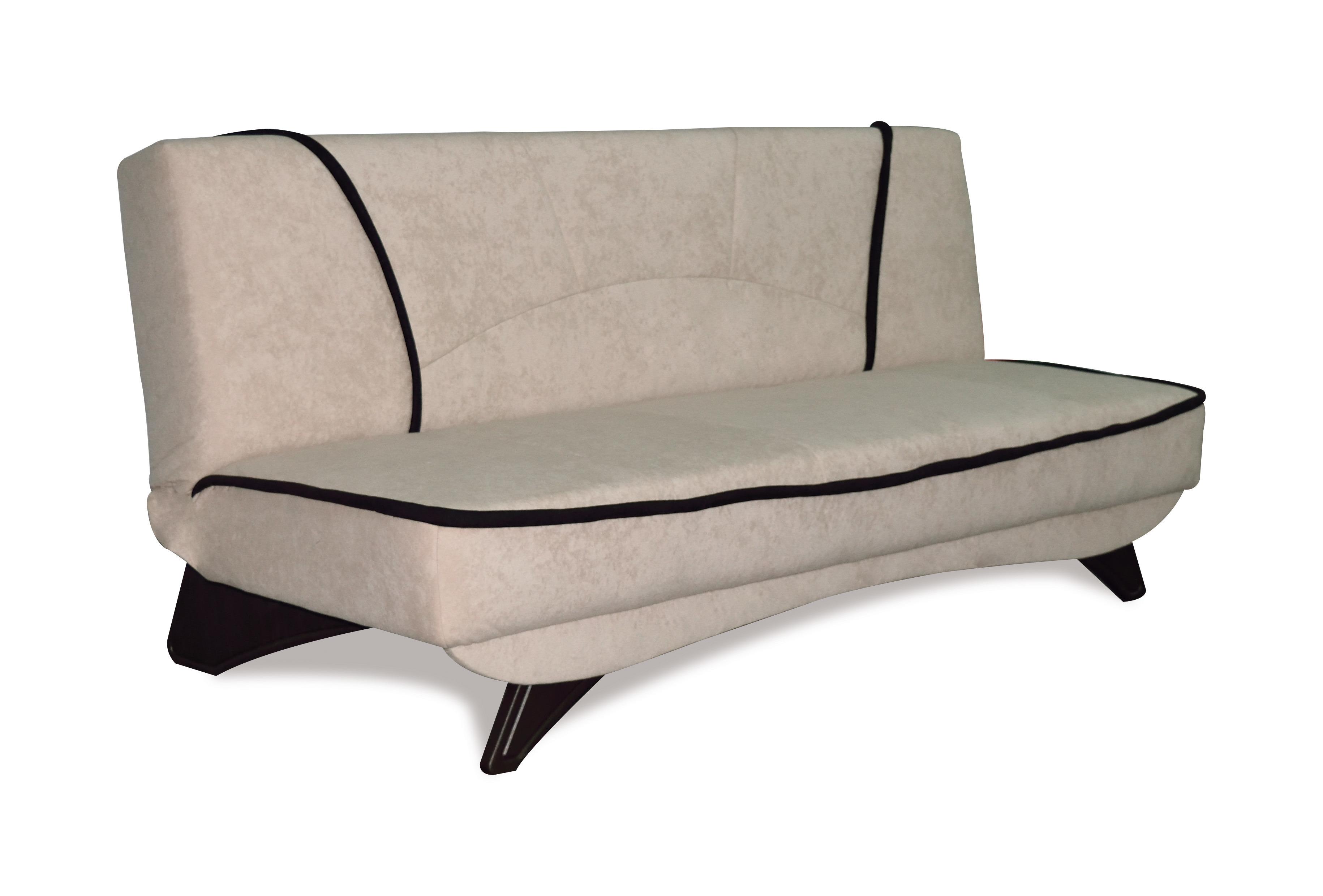 Ариана диван-кровать