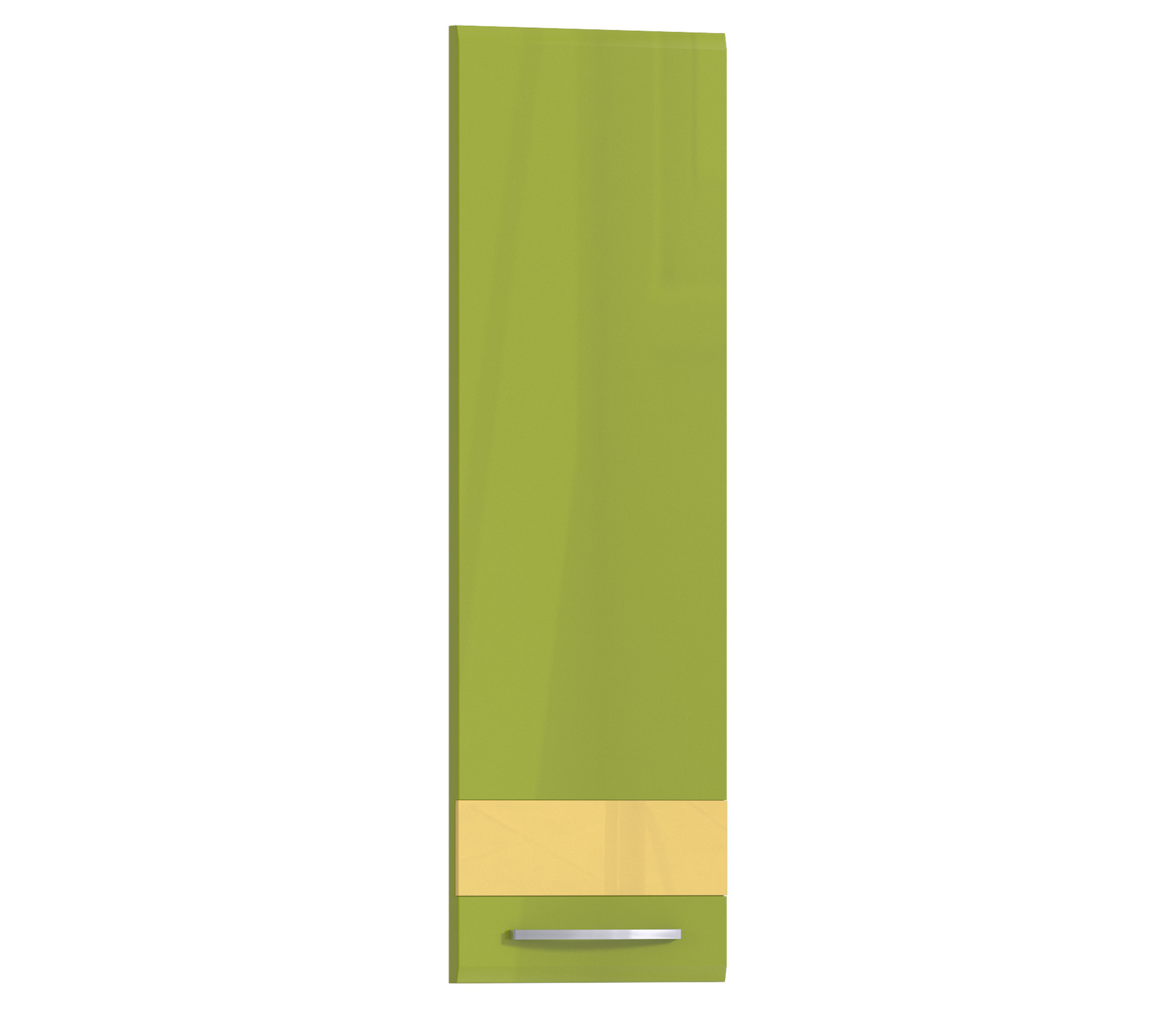Фасад Регина Ф-130 к корпусу РП-160, РП-130Н, РПТУ-130Мебель для кухни<br>Рельефная дверца шкафа.<br><br>Длина мм: 296<br>Высота мм: 920<br>Глубина мм: 22