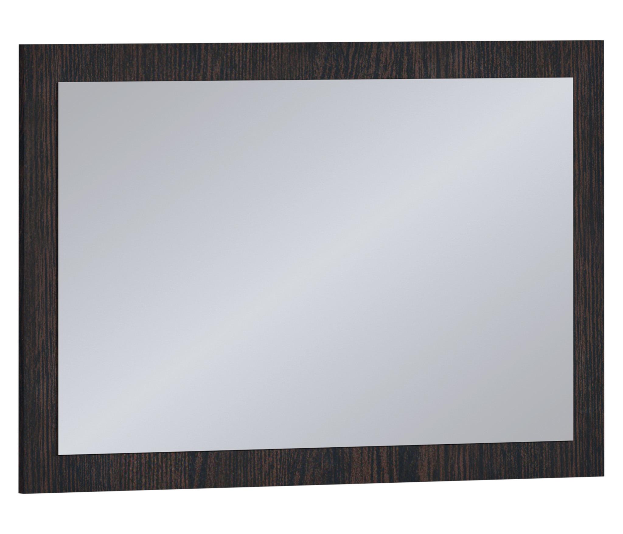 Зеркало Столплит 15264526 от Столплит