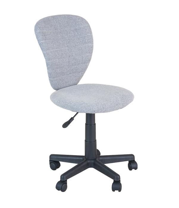 Ортопедическое детское кресло LST2Детские компьютерные кресла<br><br><br>Длина мм: 255<br>Высота мм: 560<br>Глубина мм: 520