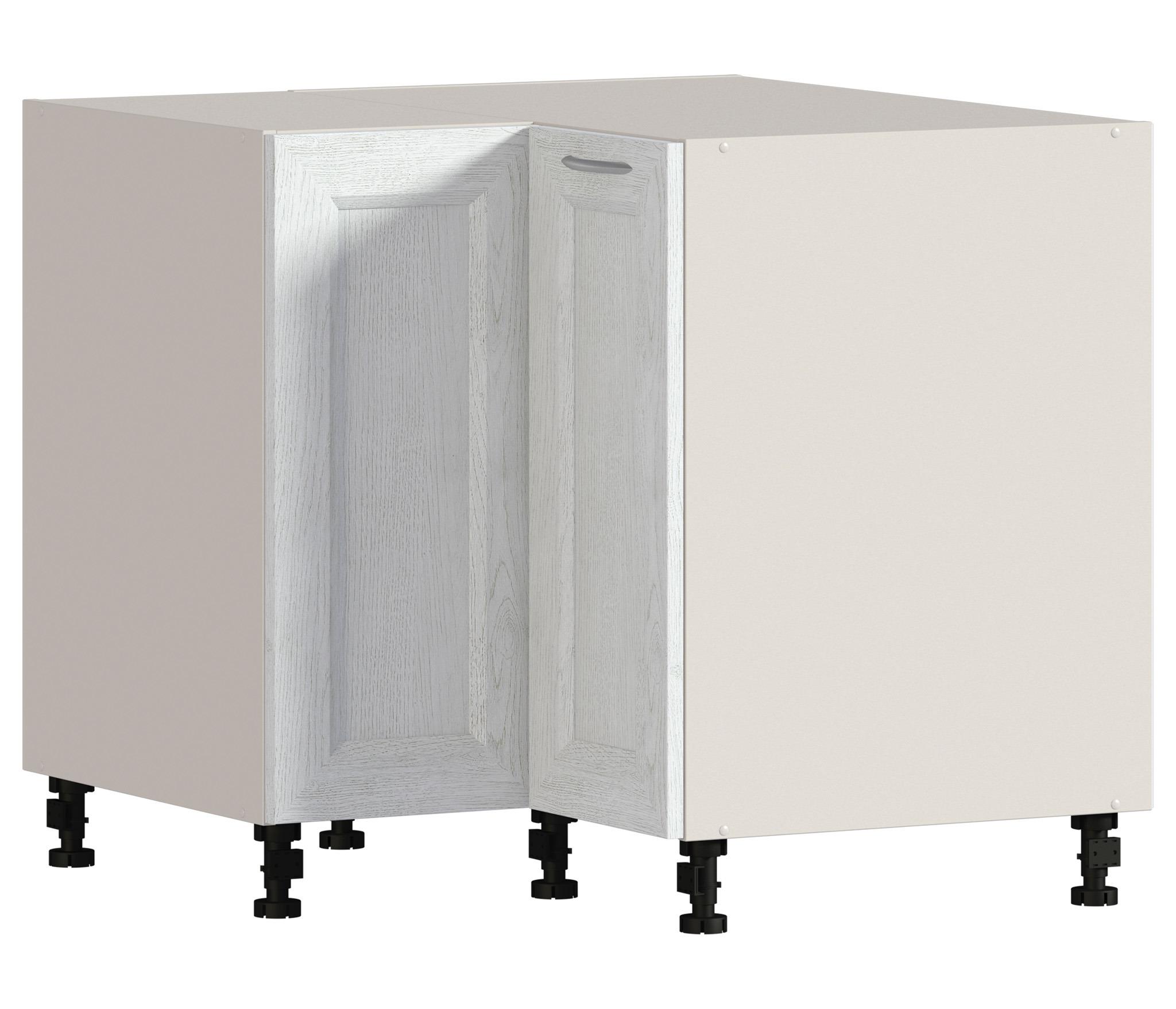 Регина РСУР-90 стол угловойГарнитуры<br>Угловой стол Регина РСУР-90 поможет увеличить рабочую зону, которую можно использовать для обработки продуктов или установки мелкой бытовой техники.<br><br>Длина мм: 887<br>Высота мм: 820<br>Глубина мм: 883