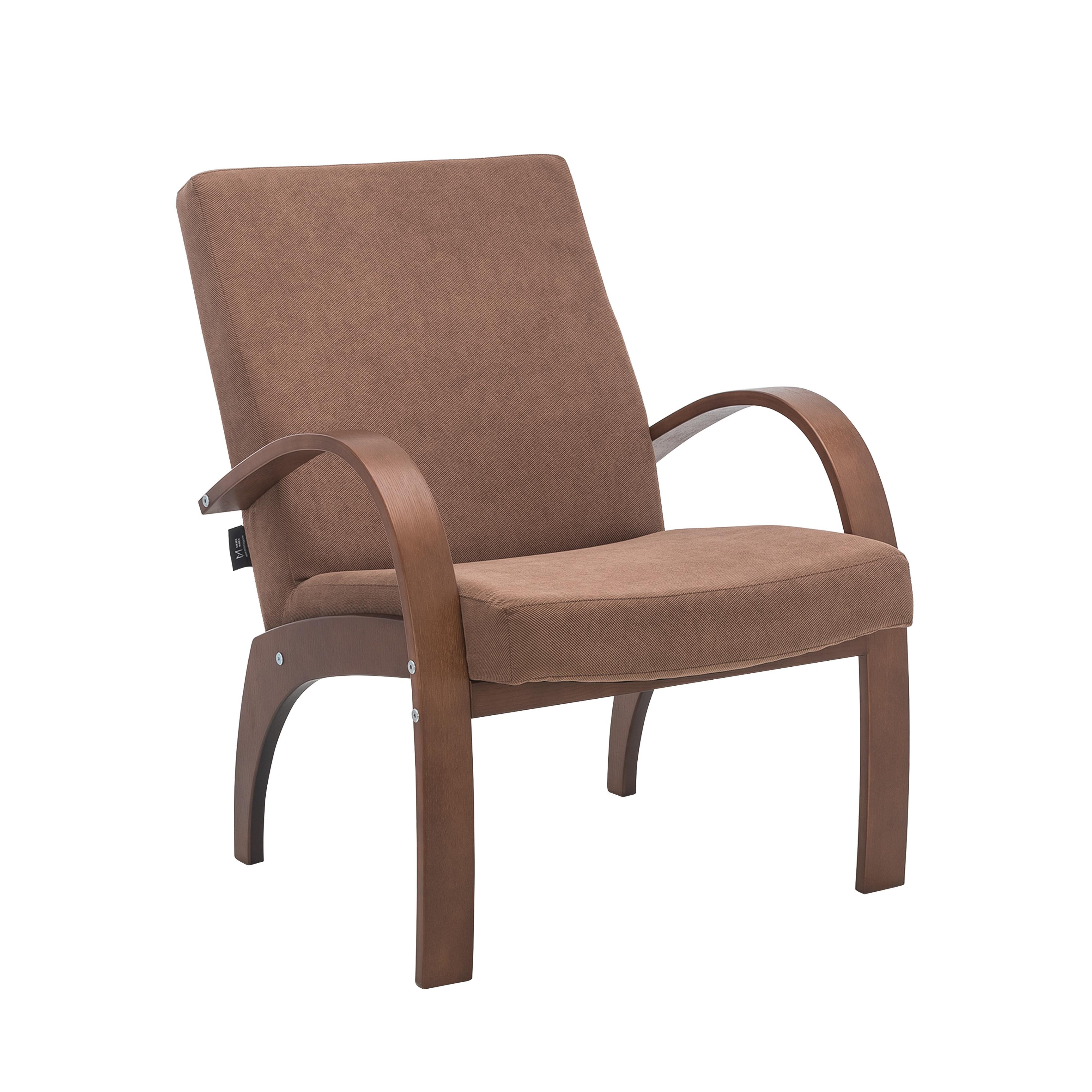 Кресло для отдыха Денди