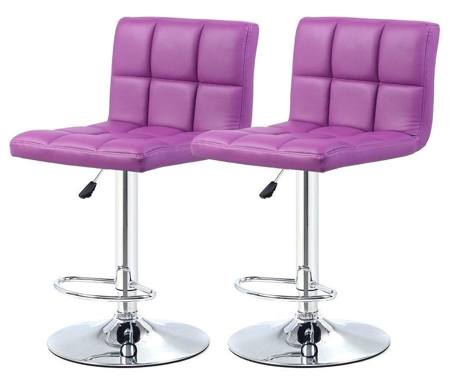 Барный стул (2шт.) HW50129Барные стулья<br><br><br>Длина мм: 420<br>Высота мм: 1180<br>Глубина мм: 430