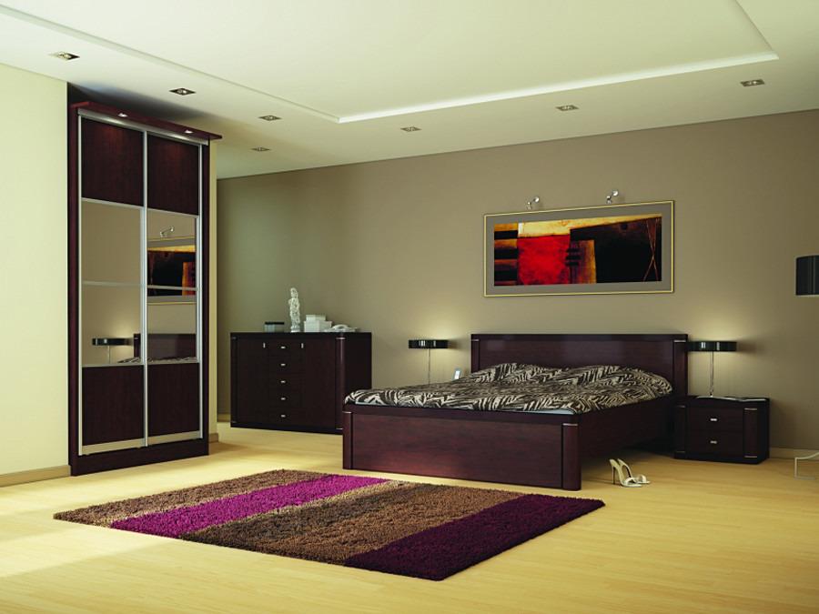 Программа 3d расстановки мебели столплит скачать торрент