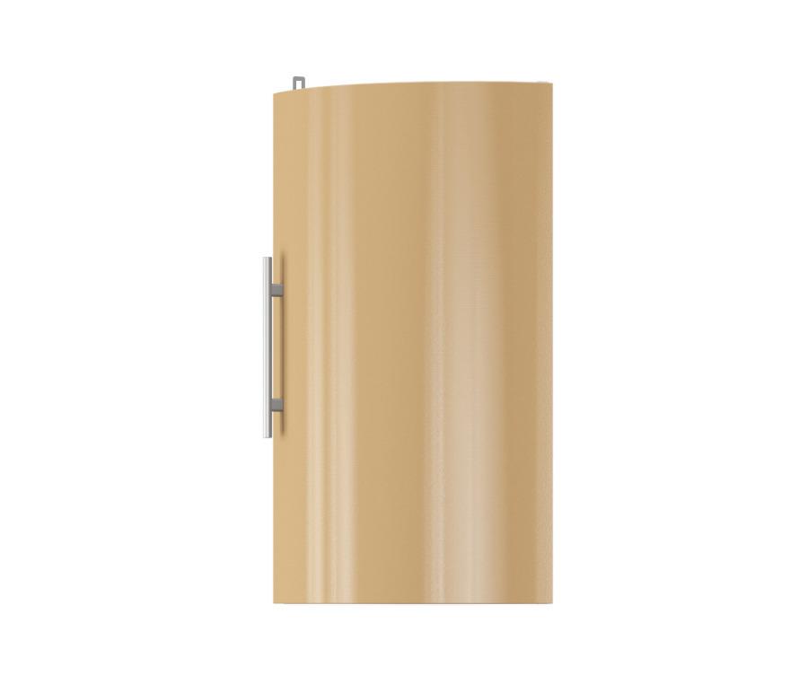 Фасад Анна ФГ-30 к корпусу АСТК-30, АПТК-30Мебель для кухни<br>Панель для дверцы кухонного шкафа.<br><br>Длина мм: 429<br>Высота мм: 713<br>Глубина мм: 81