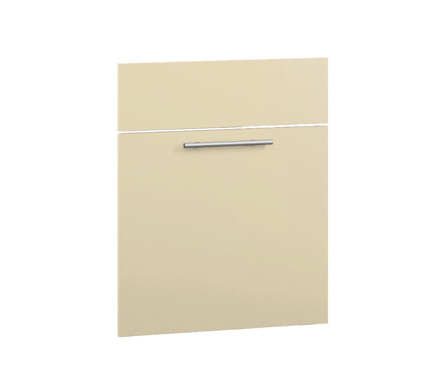 Фасад Анна НВ-60 к корпусу АСВ-60Мебель для кухни<br>Прочные и стильные панели для ящиков кухонного шкафа.<br><br>Длина мм: 596<br>Высота мм: 0<br>Глубина мм: 16